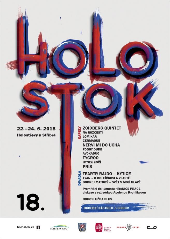 holostok-plakat-A3-2018-TISK-page-001