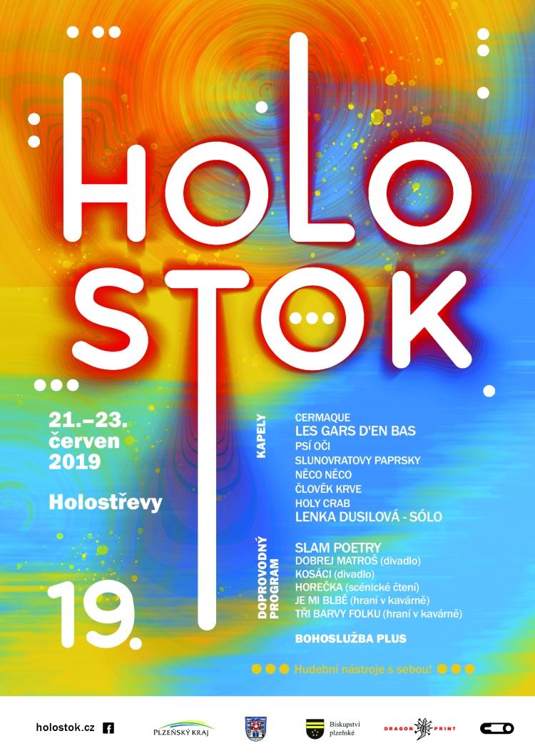 holoplakat-2019-na fb-02-svetle-02