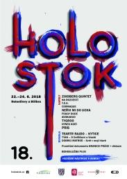 holostok-PRACOVNI-02