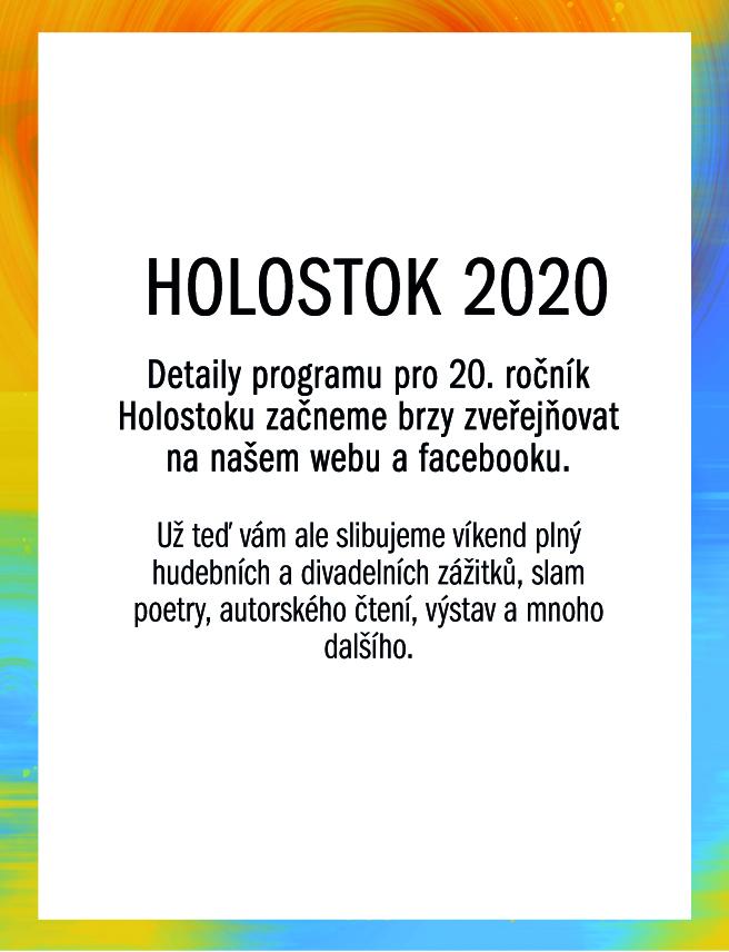 holoplakat-2019