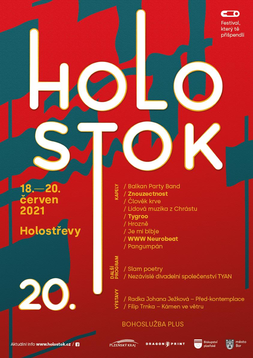 holoplakat-2021-20.rocnik-A3-foto-02-02
